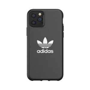 ADIDAS CAPA OR MOULDED CASE BASIC IPHONE 11 PRO BLACK