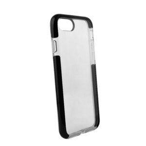 PURO CAPA IMPACT PRO FLEX SHIELD IPHONE 7 BLACK