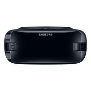 SAMSUNG GEAR VR OCULOS WITH CONTROLLER - S6/S7/S8/NOTE